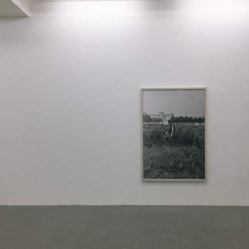 Weinberger-9