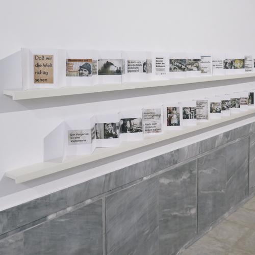 thephotoexhibitionarchivecom-dokumenta-Wuste