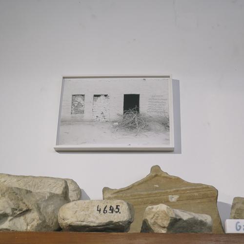 thephotoexhibitionarchivecom-dokumenta-archeologie-2