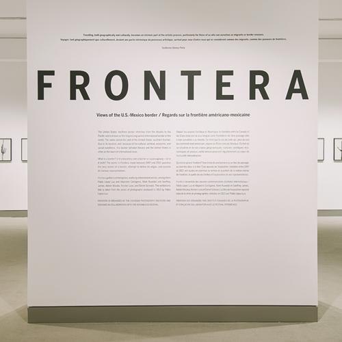 thephotoexhibitionarchivecom-frontera