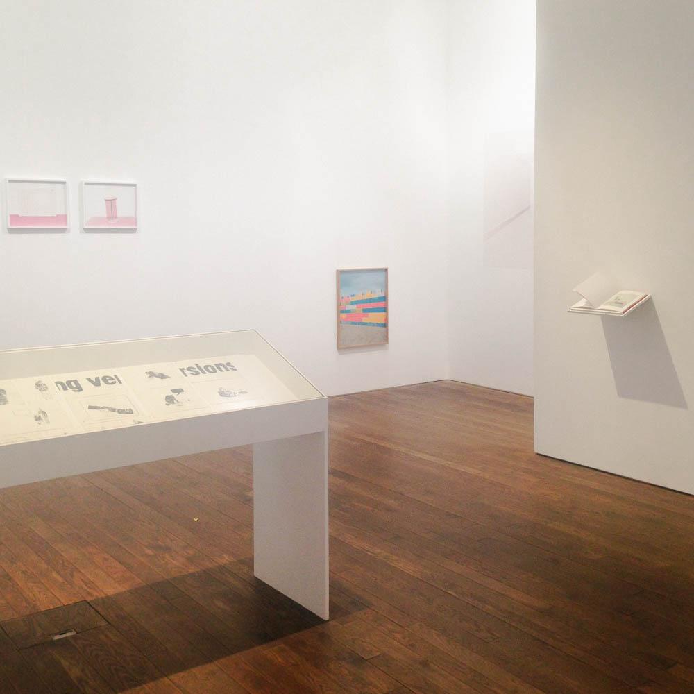 the photo exhibition archive-Deutsche Borse London-10