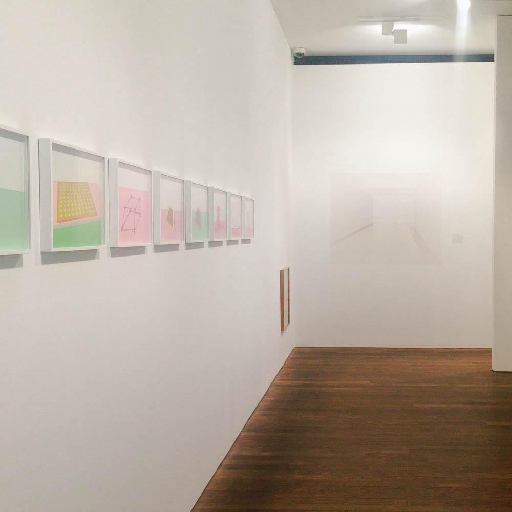the photo exhibition archive-Deutsche Borse London-15