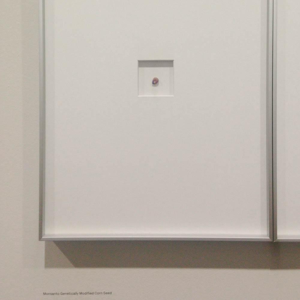 the photo exhibition archive-Deutsche Borse London-18