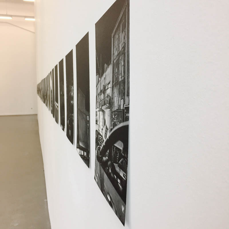 the photo exhibition archive-SHIRANA SHAHBAZI-3