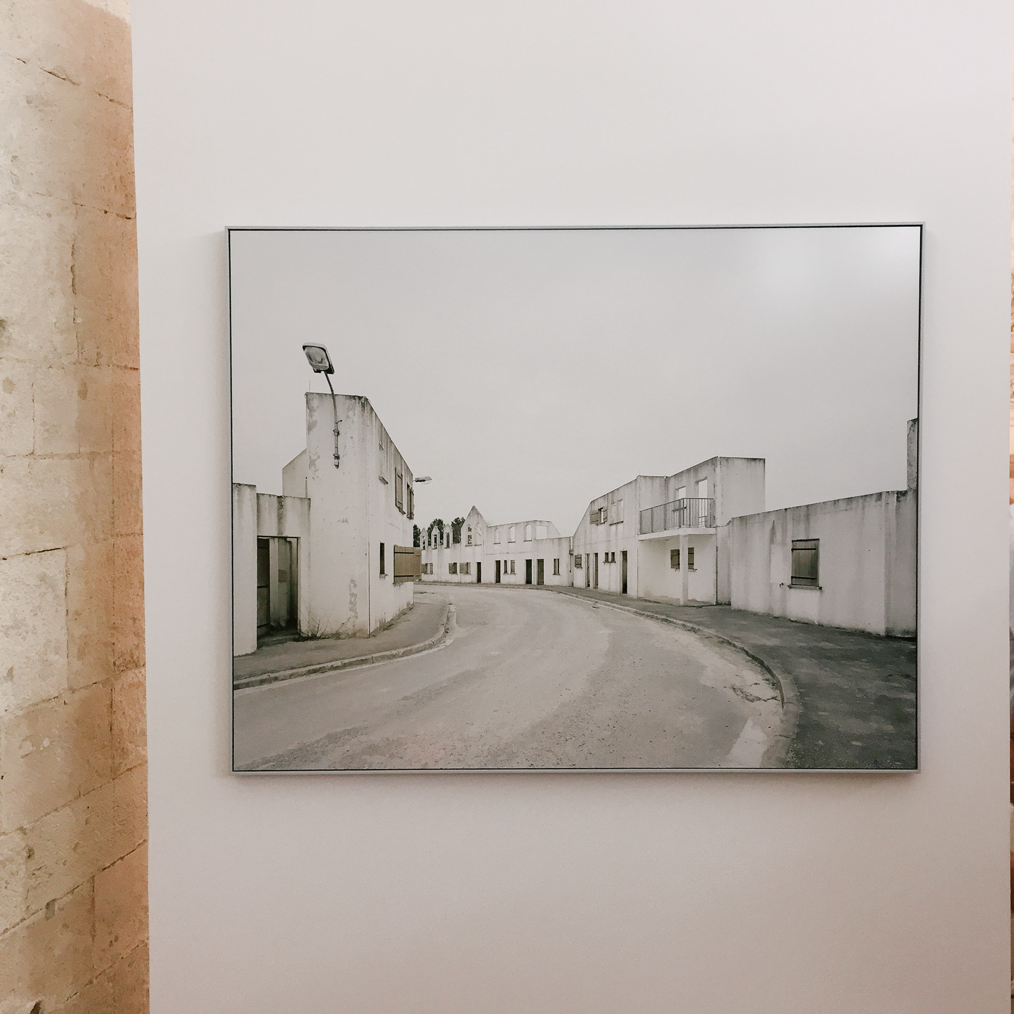 arles2018_thephotoexhibitionarchive_GREGOR SAILER-2