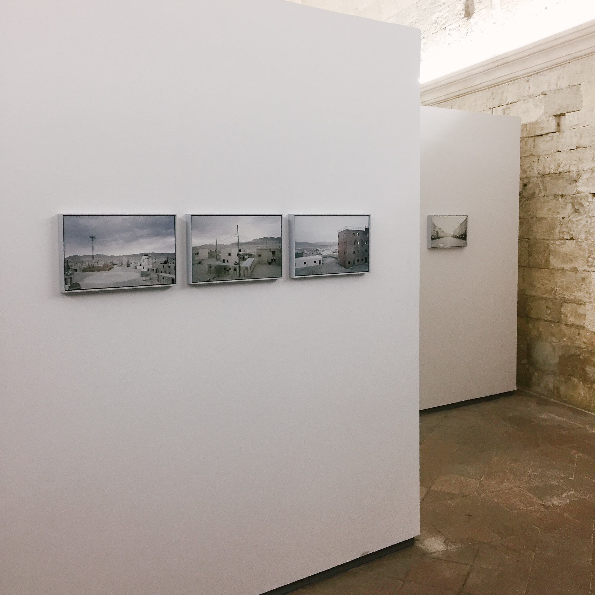 arles2018_thephotoexhibitionarchive_GREGOR SAILER-3