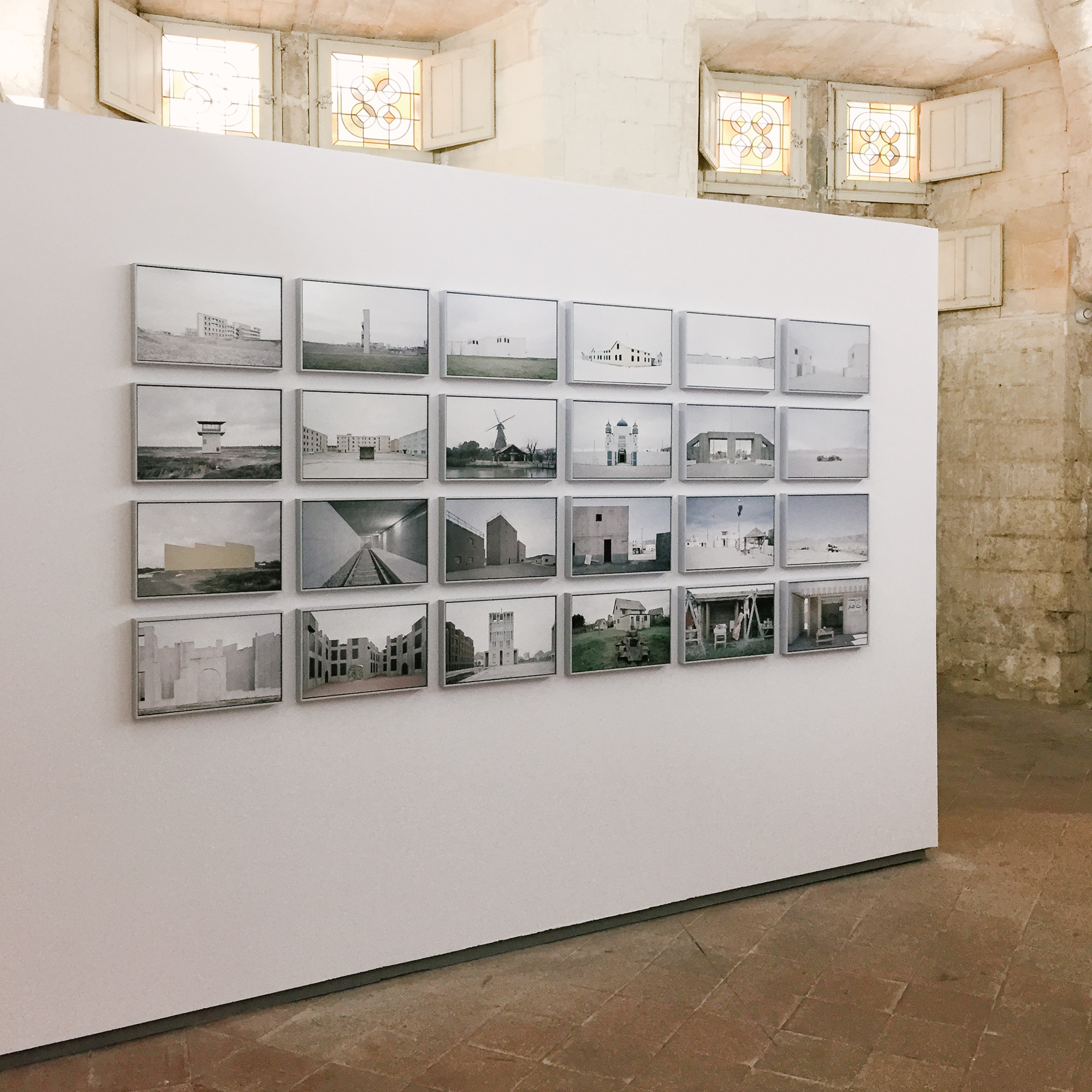 arles2018_thephotoexhibitionarchive_GREGOR SAILER-4