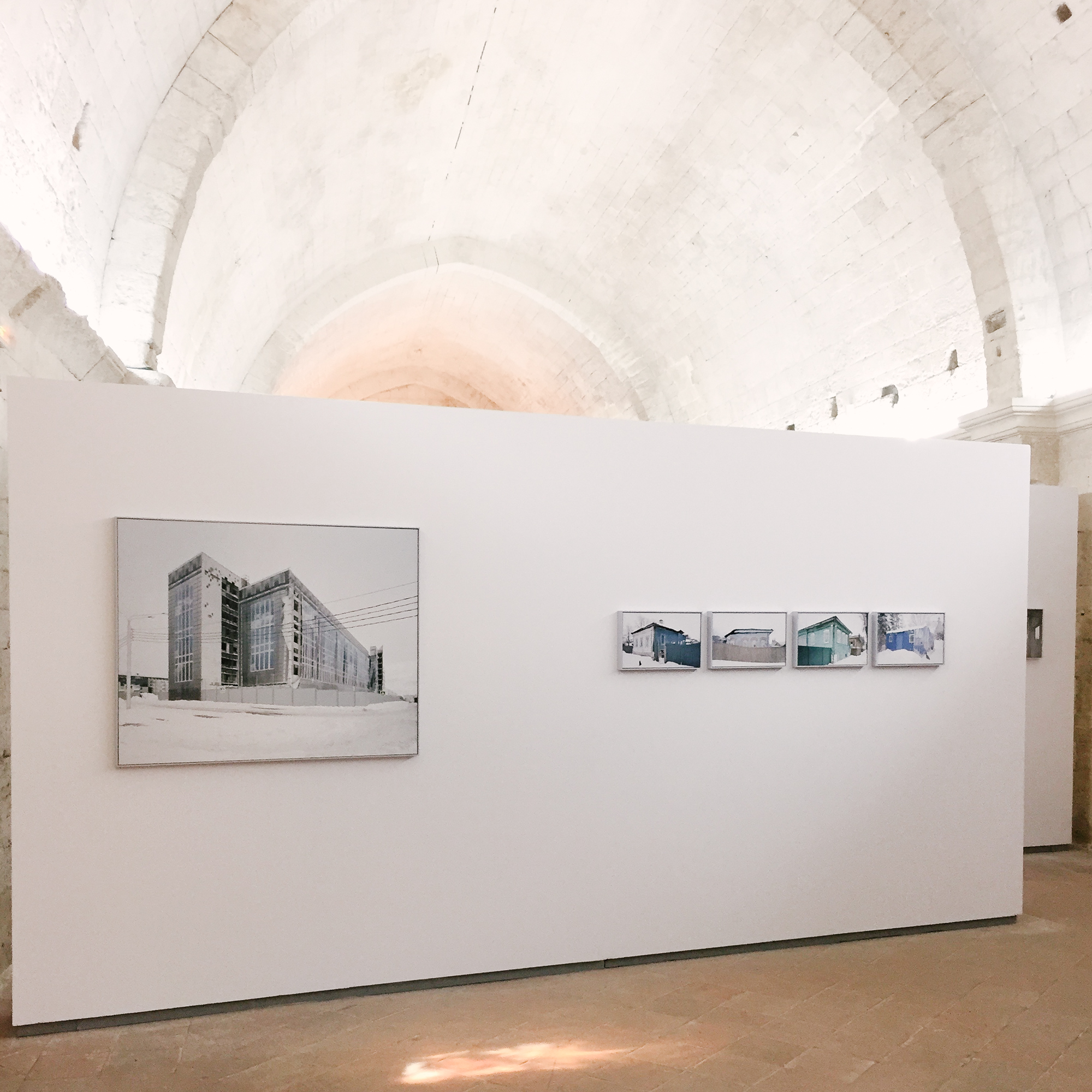 arles2018_thephotoexhibitionarchive_GREGOR SAILER-5