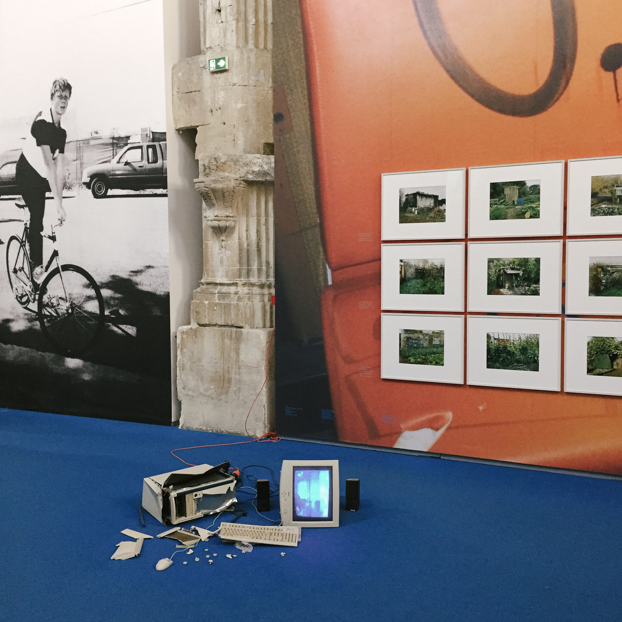 arles2018_thephotoexhibitionarchive_THE HOBBYIST-3