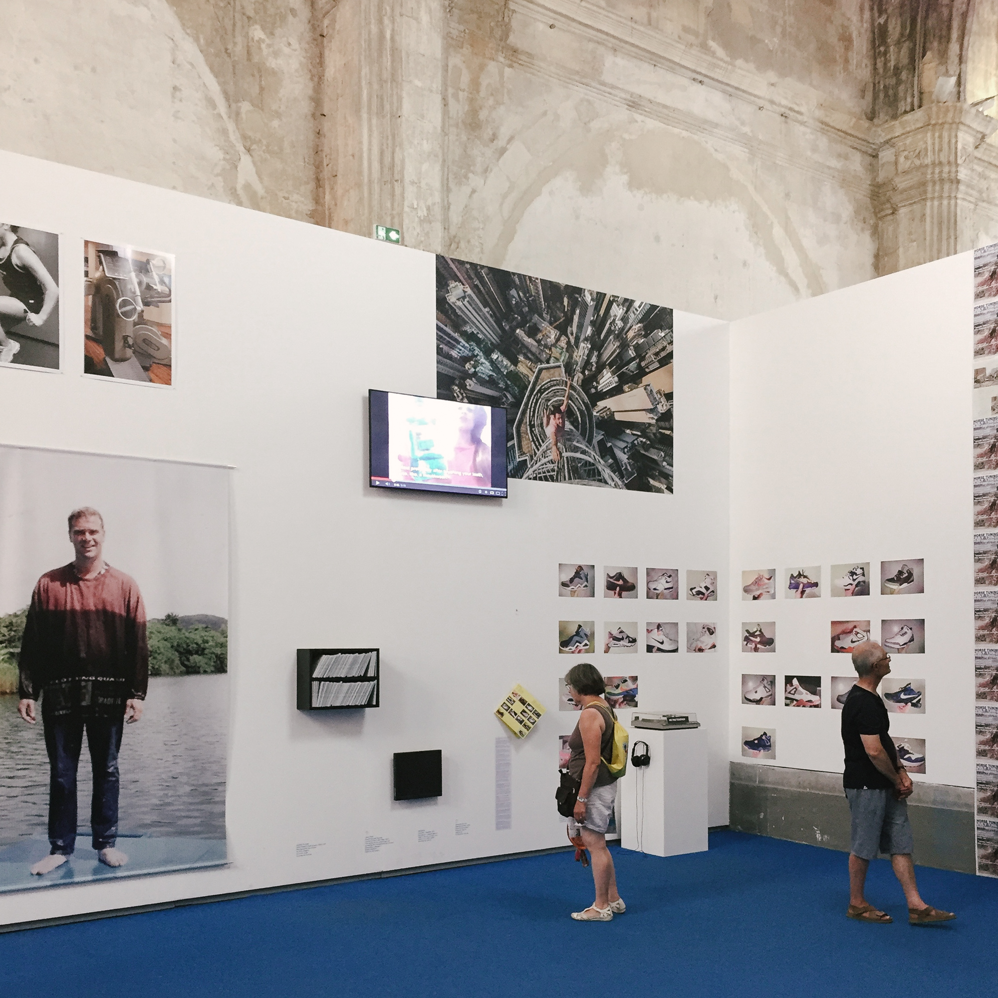 arles2018_thephotoexhibitionarchive_THE HOBBYIST-6