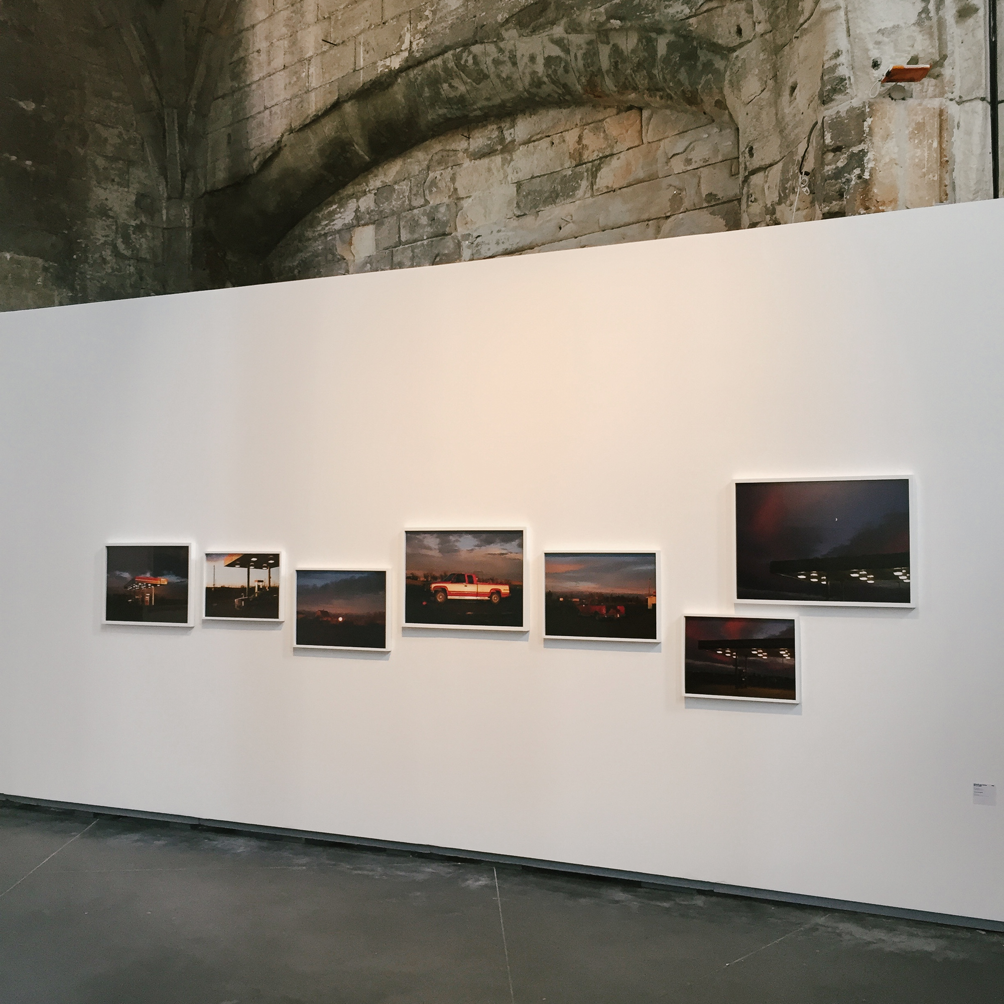 arles2018_thephotoexhibitionarchive_graham-14