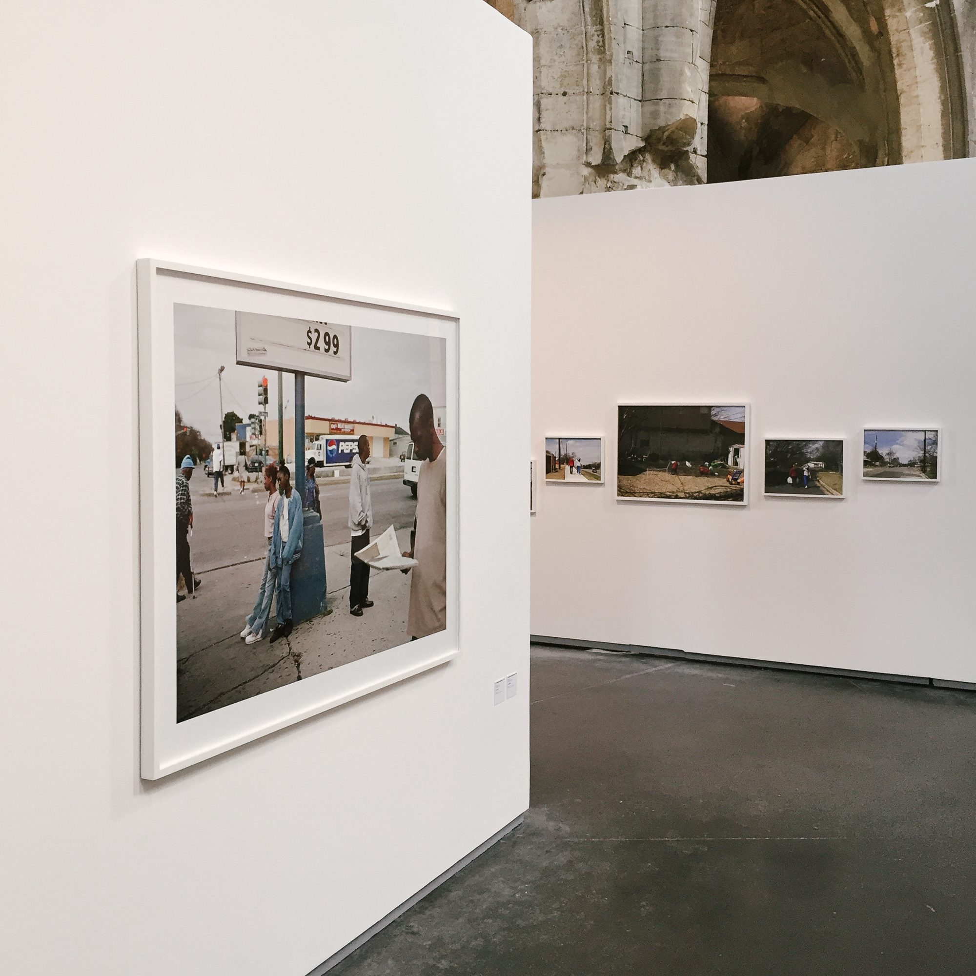 arles2018_thephotoexhibitionarchive_graham-16
