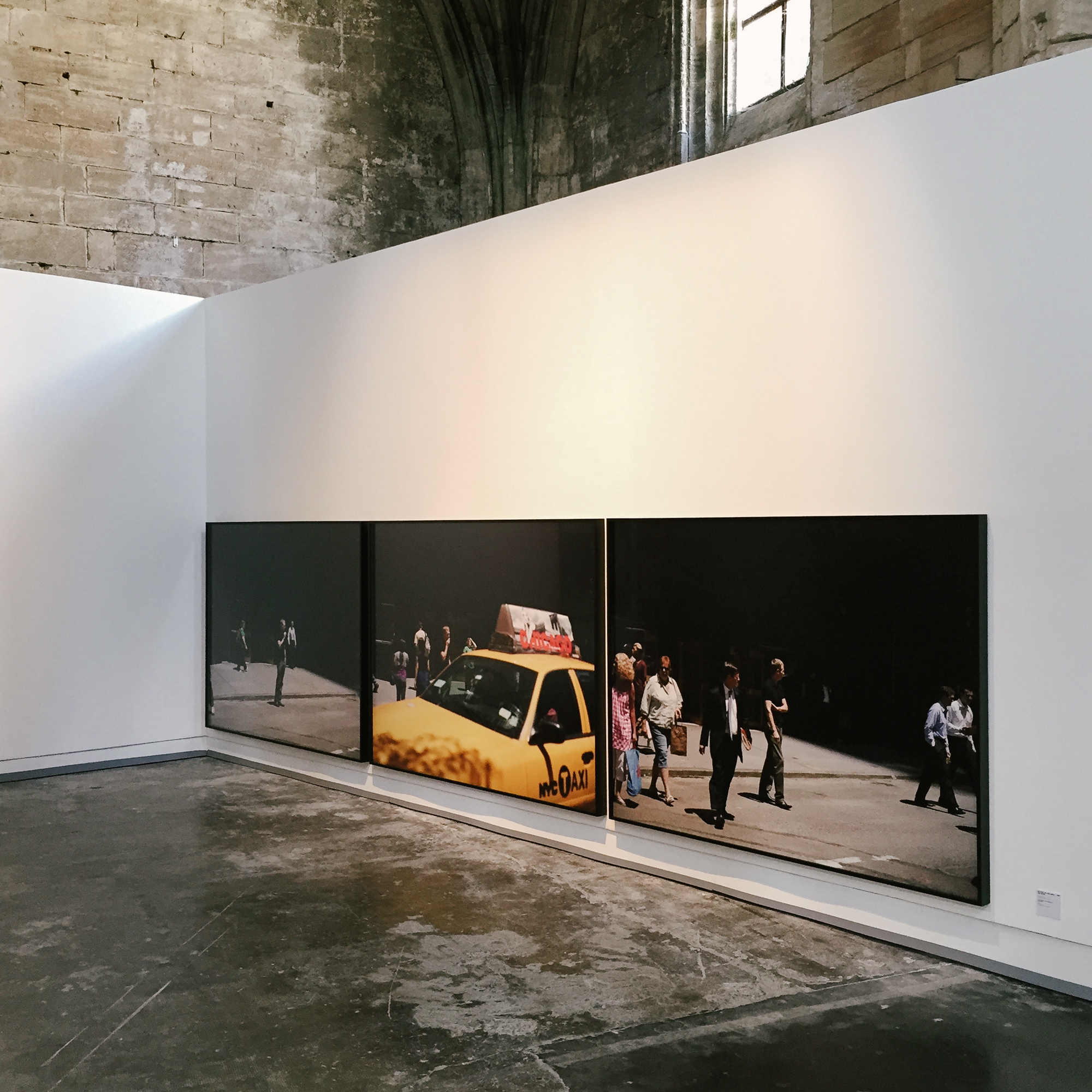 arles2018_thephotoexhibitionarchive_graham-5