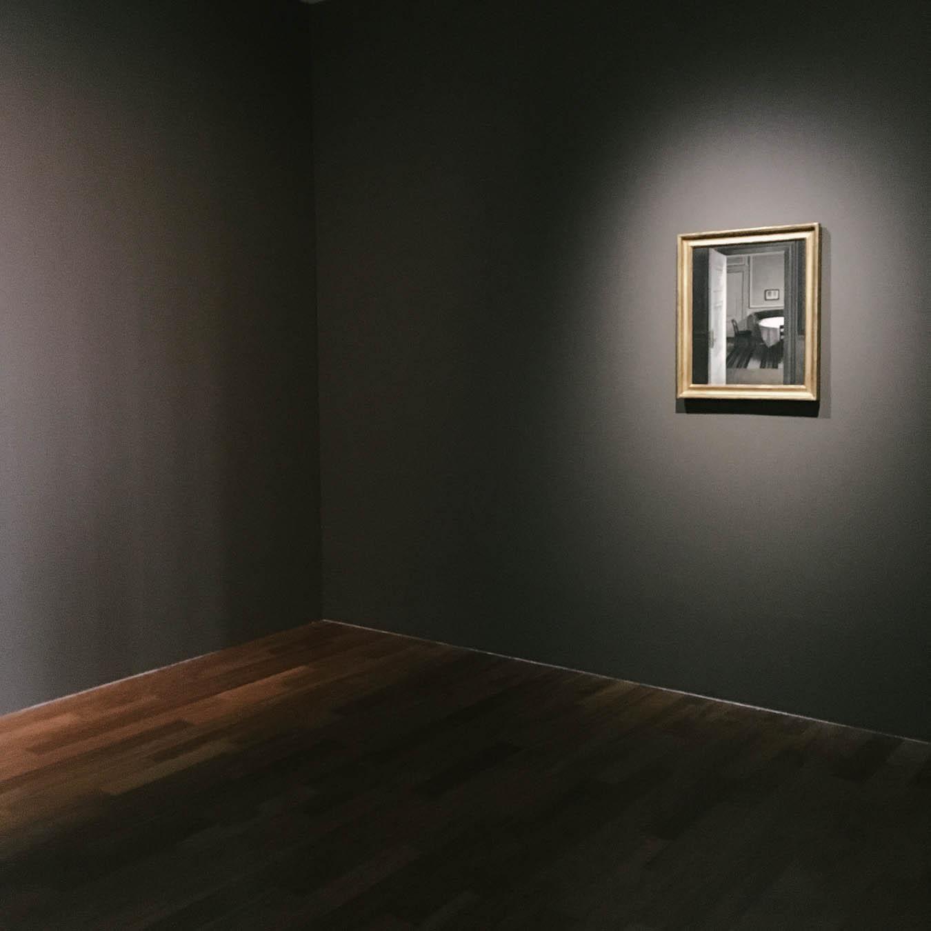the photo exhibition archive-Le Havre_TRINE SONDERGAARD-4