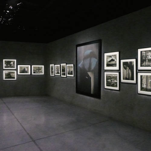 the photo exhibition archive-Sarah Moon_web-3