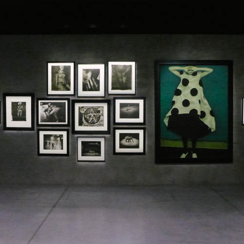 the photo exhibition archive-Sarah Moon_web-5