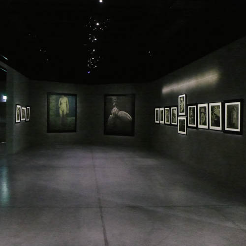 the photo exhibition archive-Sarah Moon_web-8
