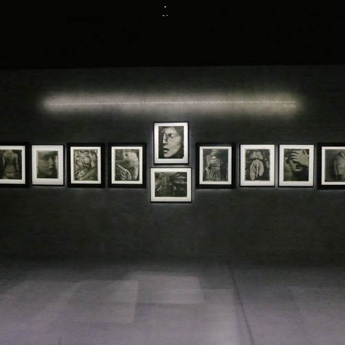the photo exhibition archive-Sarah Moon_web-9