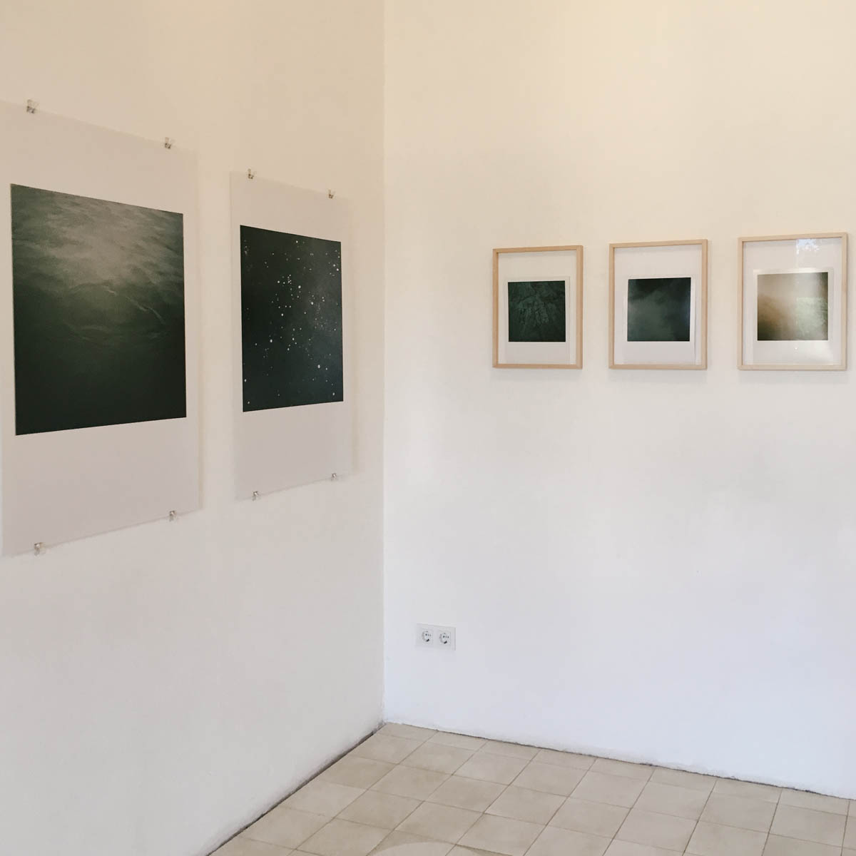 the photo exhibition archive-Anna Schwalbe-3