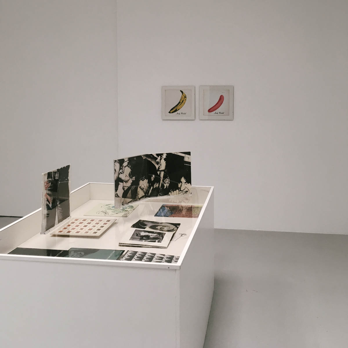 the photo exhibition archive-FRAC besancon-10