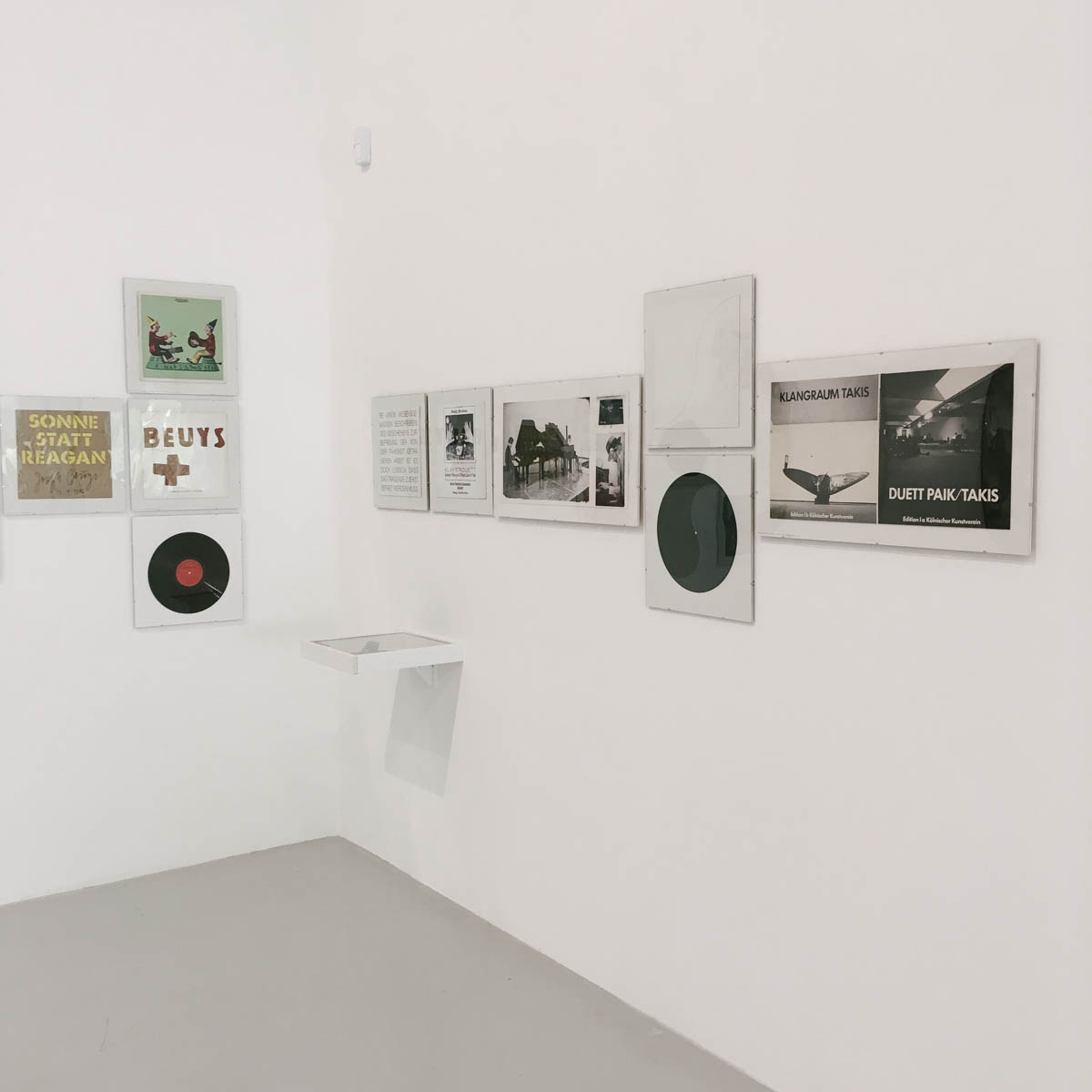 the photo exhibition archive-FRAC besancon-4