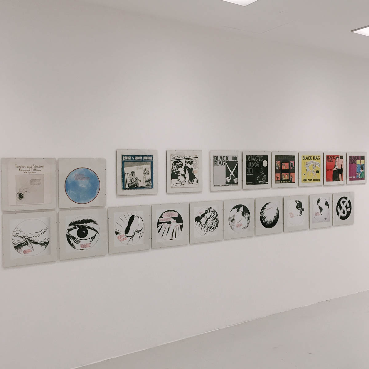 the photo exhibition archive-FRAC besancon-7