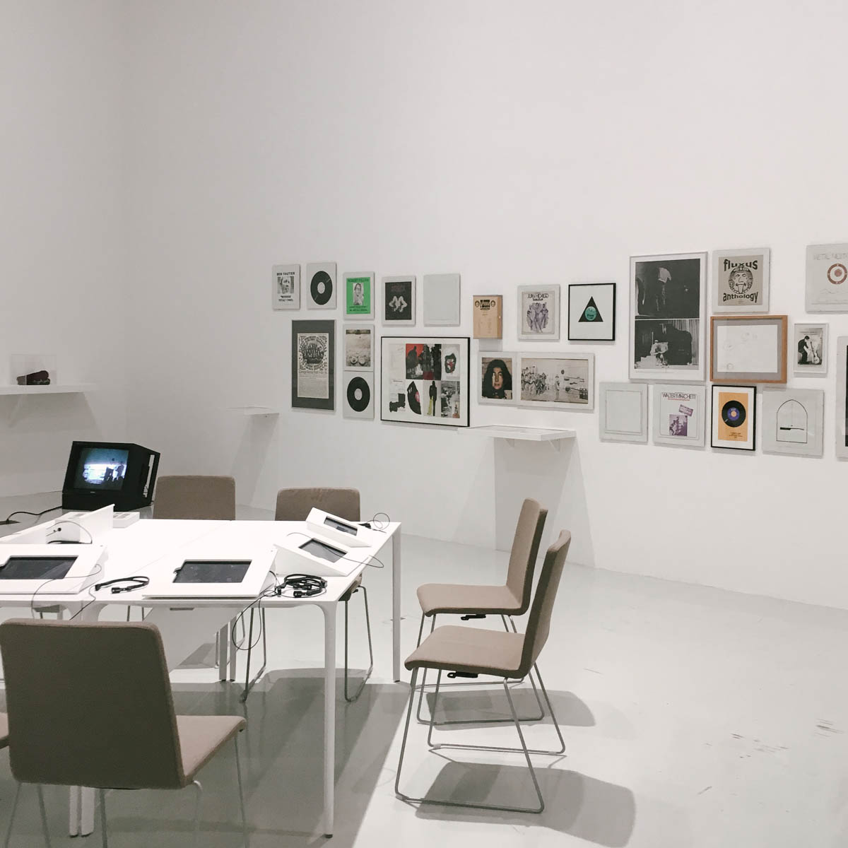 the photo exhibition archive-FRAC besancon-8