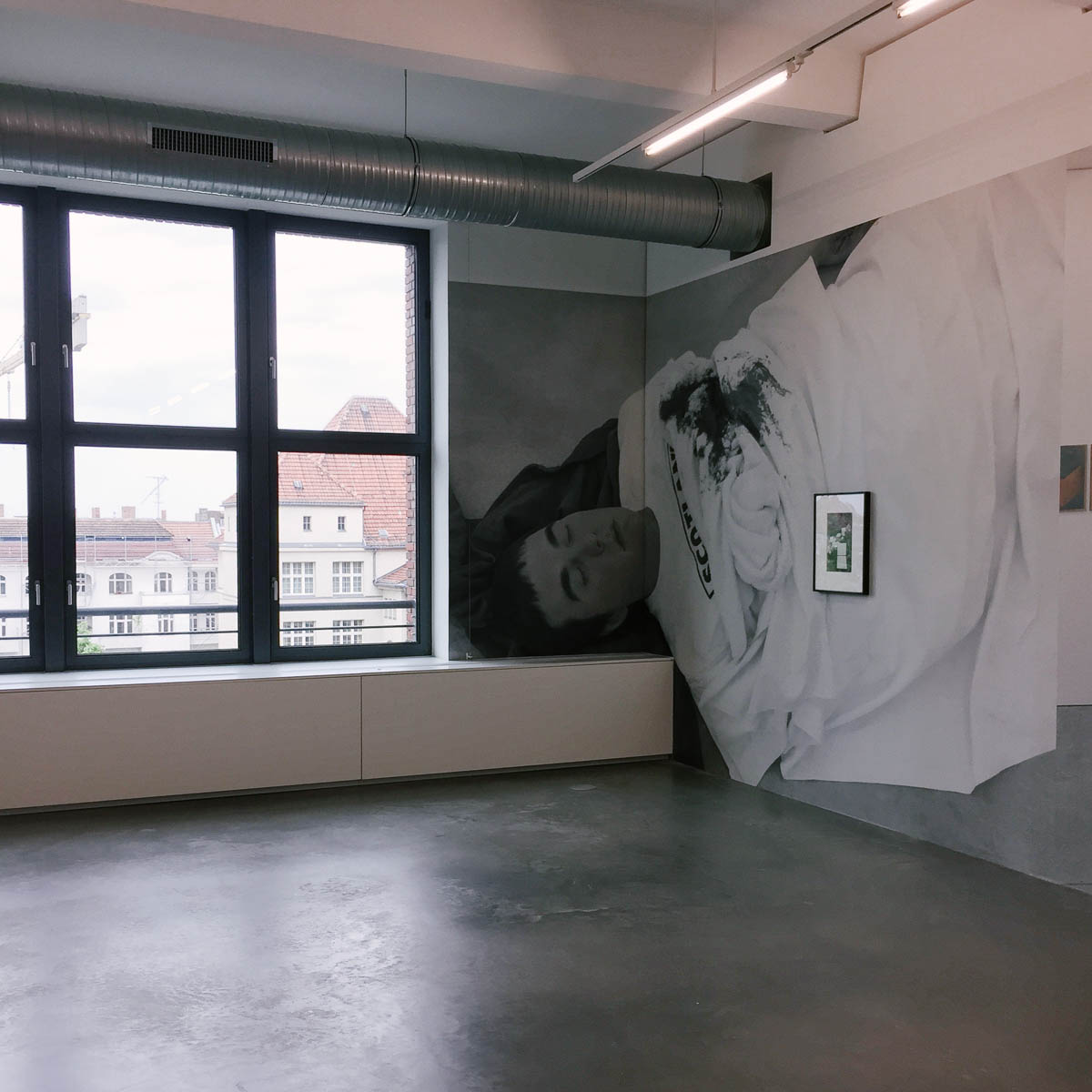 the photo exhibition archive-kindl-10