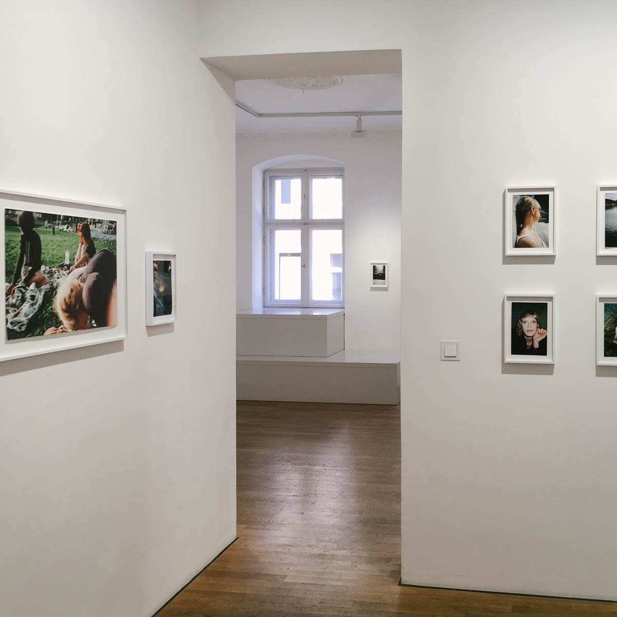 the photo exhibition archive-tobias kruse-4