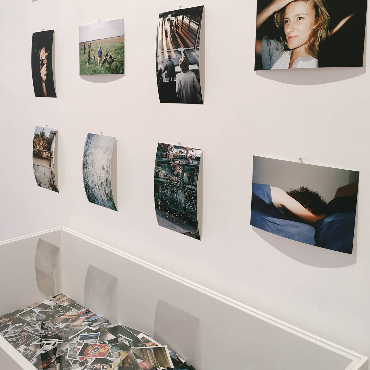 the photo exhibition archive-tobias kruse-6