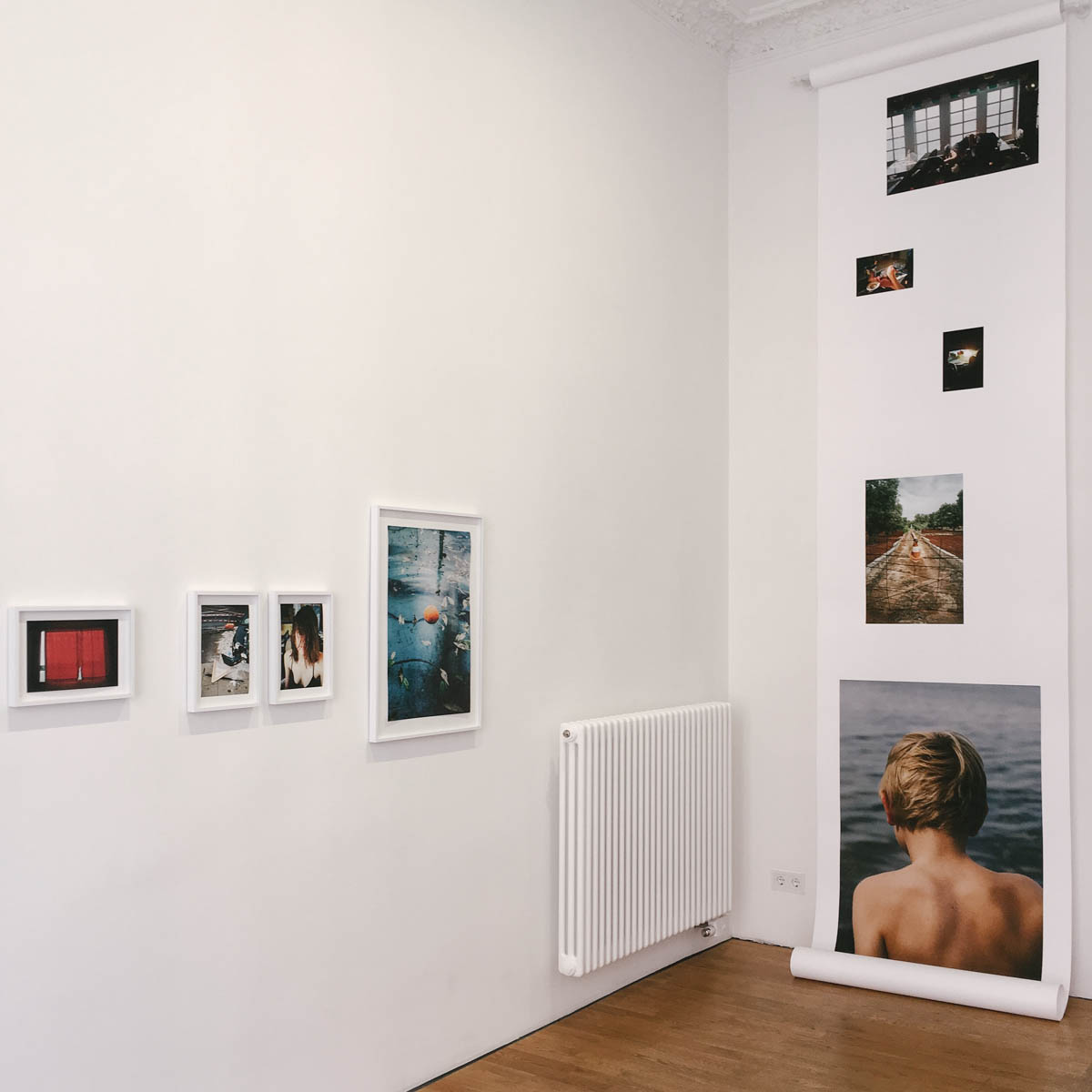 the photo exhibition archive-tobias kruse-8