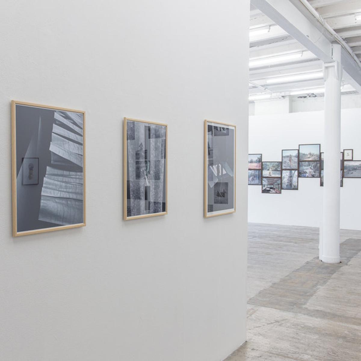 Flyktpunkt+Centrum+för+fotografi+CFF+2017+Simon+BergSimon+Berg+CFF+Centrum+för+fotografi+2015+Sår_DSC3809-Återställd