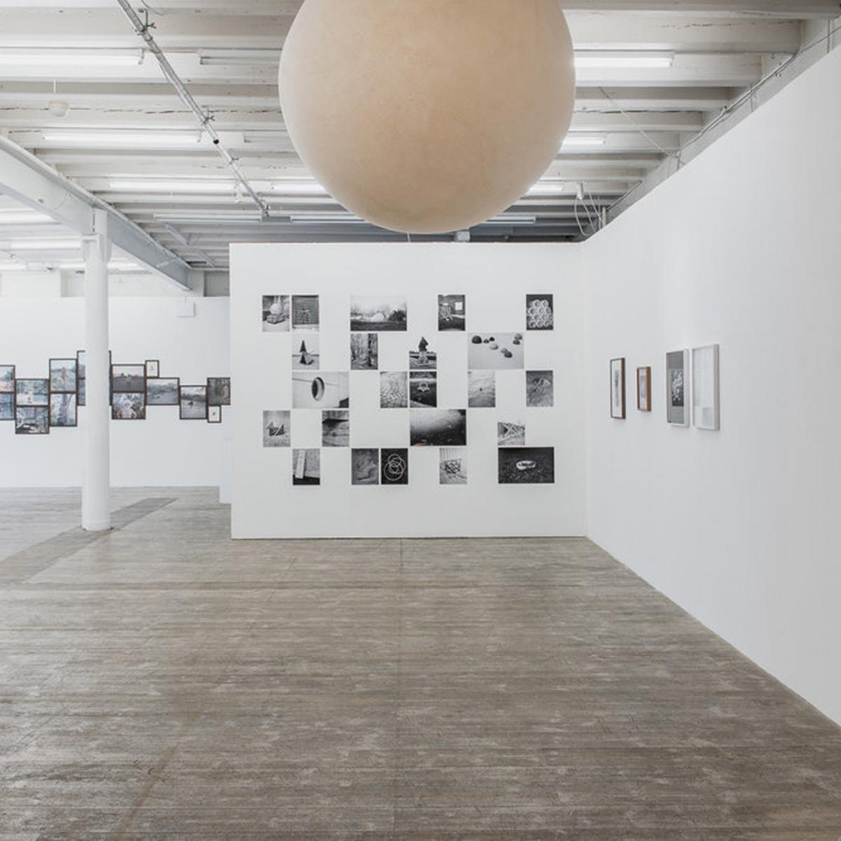 Flyktpunkt+Centrum+för+fotografi+CFF+2017+Simon+BergSimon+Berg+CFF+Centrum+för+fotografi+2015+Sår_DSC3677